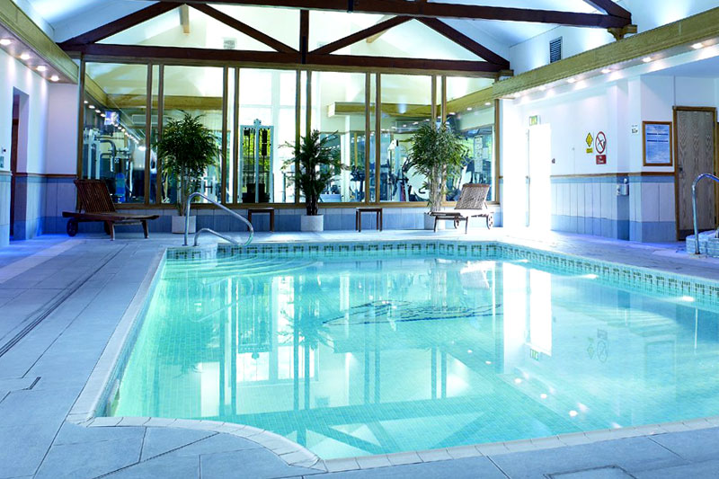 Pool solutions servicing commercial council domestic for Bespoke swimming pools